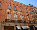 Hôtel de Bonfontan-2.jpg
