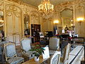 Hôtel de Castries 10.JPG
