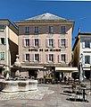 Hôtel de la Mairie à Embrun (mai 2021).jpg