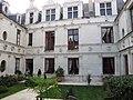 Hôtel des Sibylles.JPG