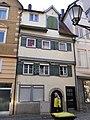 Höllgasse6 Schorndorf.jpg