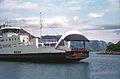 Høgsfjorden(js)01.jpg
