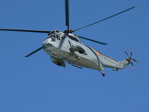 H-3 Sea King Chiclana 2011.JPG