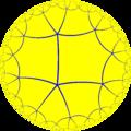 H2 tiling 255-4.png
