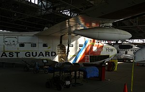 HARP Grumman HU-16 Albatross 04.JPG