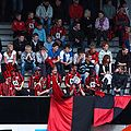 HB Tórshavn supporters.jpg