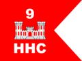 HHC 9TH EN BN GUIDON.png