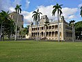 HI Honolulu Historic District08.jpg