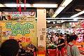 HK 上水 Sheung Shui 石湖墟市政大廈 Shek Wu Hui Municipal Services Building 上水街市 food Market June 2018 IX2 59.jpg