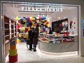 HK 中環 Central 國際金融中心商場 IFC Mall shop January 2019 SSG 05.jpg