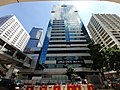 HK 金鐘 Admiralty 夏慤道 Harcourt Road September 2020 SS2 12.jpg