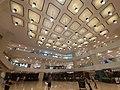 HK 金鐘 Admiralty 太古廣場 Pacific Place May 2020 SS2 14.jpg