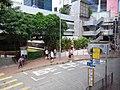 HK Bus 10 view Admiralty September 2019 SSG 16.jpg