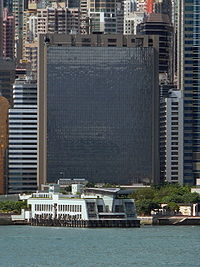 HK Harbour Building.jpg