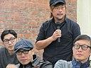 Andrew Lau: Age & Birthday