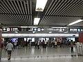 HK MTR Station Platform Central July-2011.jpg