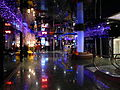 HK MegaBox Level17 Neway Karaoke Entrance 201402.jpg