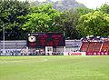 HK MongkokStadium 3ColourDisplayLEDScoreboard.JPG