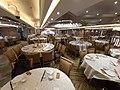 HK SSP 長沙灣道 833 Cheung Sha Wan Road 長沙灣廣場 Cheung Sha Wan Plaza mall shop 盈暉海鮮酒家 Glorious Seafood Restaurant December 2019 SS2 01.jpg