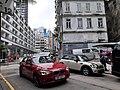 HK SW 上環 Sheung Wan 必列者士街 Bridges Street Shing Wong Street August 2020 SS2 24.jpg