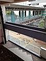 HK TKO 將軍澳 Tseung Kwan O 尚德邨 Sheung Tak Estate 室內多層停車場 indoor carpark November 2019 SS2 16.jpg