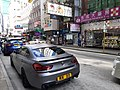HK TST 尖沙咀 Tsim Sha Tsui 金馬倫道 Cameron Road July 2020 SS2 11.jpg