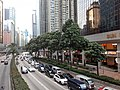 HK WC 灣仔 Wan Chai Tonnochy Road July 2020 SS2 03.jpg