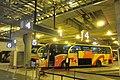 HK West Kowloon 圓方購物商場 Elements HZM Brige 港澳快線 HK-MO Shuttle Bus Terminus March 2019 IX2 07.jpg