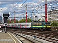HLE 2160 - Bruxelles-Midi - P8723 - 10-08-18.jpg