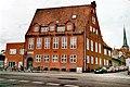 HL Damals – Ernst Boie – Geschäftshaus.jpg