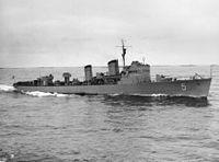 HMS-Göteborg-J5-destroyer-in-the-Swedish-Navy-352042733150.jpg