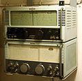 HMS Belfast - VHF-UHF receivers.jpg