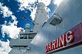 HMS Daring at International Fleet Review 2013 (1).jpg