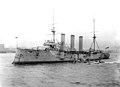 HMS Essex 1906.jpg