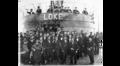 HMS Loke besättning.png