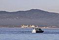 HMS SABRE P285.jpg