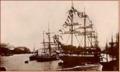 HMS Wellesley.png