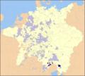 HRR 1648 Brixen.png
