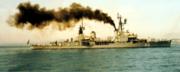 HS Kanaris D212(starboard)