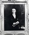 HUA-104560-Portret van mr DJ van Ewijck van Oostbroek en De Bilt geboren Utrecht 13 november 1786 lid van de gemeenteraad van Utrecht 1840 1858 staatsraad in bui.jpg