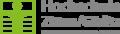 HZG Logo 50 RGB.png