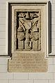 Haßfurt, Obere Vorstadt 17, Ritterkapelle, 008.jpg
