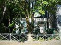 Haan Denkmalbereich 3 (Gruiten-Dorf) 002 67.JPG