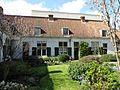 Haarlem Hofje van Bakenes 1.jpg