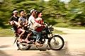 Habal-habal Samal Transportation 2 (P. Lewin pic) - Flickr.jpg
