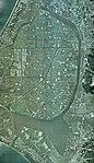 Hachirogata Aerial photograph.2014.jpg