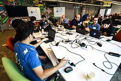Hackathon TLV 2013 - (31).jpg