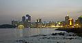 Haeundae Skyline.jpg