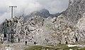 Hafelekar - panoramio (4).jpg