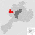 Hafnerbach im Bezirk PL.PNG